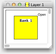 Bank symbol from jar-file