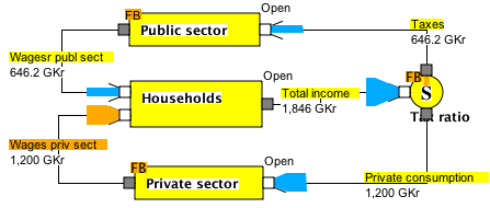 Model S1_eng